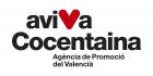 AVIVA Cocentaina